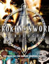 Descargar Broken Sword Trilogy – PC key Steam