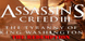 Assassins Creed 3 Redemption cd key best prices