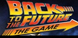 Back to the Future: The Game cd key best prices