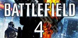Battlefield 4 PS4 cd key best prices