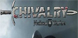 Chivalry Medieval Warfare cd key best prices
