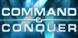 Command & Conquer 4 cd key best prices