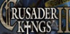 Crusader Kings 2 cd key best prices