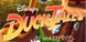 Ducktales Remastered cd key best prices
