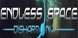 Endless Space Disharmony cd key best prices
