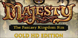 Majesty Gold cd key best prices