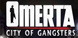 Omerta City Of Gansters cd key best prices