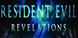 Resident Evil Revelations cd key best prices