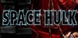 Space Hulk cd key best prices