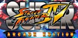 Super street fighter 4 Arcade Edition cd key best prices