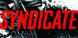 Syndicate cd key best prices
