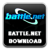 Key battlenet