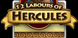 12 Labours of Hercules cd key best prices