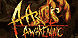 Aarus Awakening cd key best prices