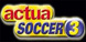 Actua Soccer 3 cd key best prices