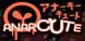 Anarcute cd key best prices