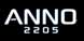 Anno 2205 cd key best prices