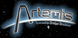 Artemis Spaceship Bridge Simulator cd key best prices