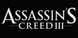 Assassins Creed 3 Xbox 360 cd key best prices