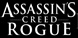 Assassins Creed Rogue Xbox 360 cd key best prices