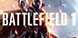 Battlefield 1 cd key best prices