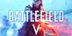 Battlefield 5 cd key best prices
