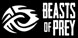 Beasts Of Prey cd key best prices