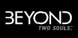 Beyond Two Souls PS3 cd key best prices