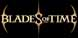 Blades of Time PS3 cd key best prices