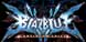 BlazBlue Continuum Shift PS3 cd key best prices
