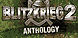 Blitzkrieg 2 Anthology cd key best prices