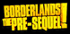 Borderlands The Pre Sequel cd key best prices