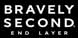 Bravely Second End Layer Nintendo 3DS cd key best prices