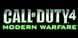 Call of Duty 4 Modern Warfare Xbox 360 cd key best prices