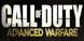 COD Advanced Warfare Xbox One cd key best prices