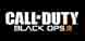 Call of Duty Black Ops 3 cd key best prices