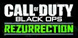 Call of Duty Black Ops Rezurrection cd key best prices