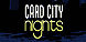 Card City Nights cd key best prices