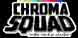 Chroma Squad cd key best prices