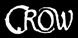 Crow cd key best prices