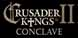 Crusader Kings 2 Conclave cd key best prices
