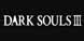 Dark Souls 3 Xbox One cd key best prices