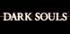Dark Souls Xbox 360 cd key best prices