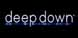 Deep Down PS4 cd key best prices