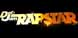 Def Jam Rapstar Xbox 360 cd key best prices