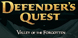 Defenders Quest Valley of the Forgotten cd key best prices