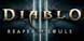 Diablo 3 Reaper Of Souls cd key best prices
