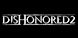 Dishonored 2 PS4 cd key best prices