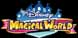 Disney Magical World Nintendo 3DS cd key best prices