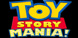 Disney Pixar Toy Story Mania PS3 cd key best prices